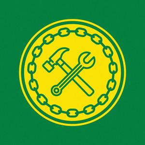 Ærbeskær by Hagle