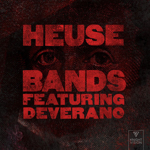 Bands (feat. Deverano)