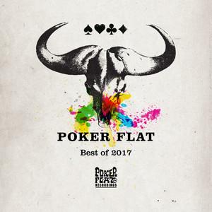 Poker Flat Recordings Best of 2017