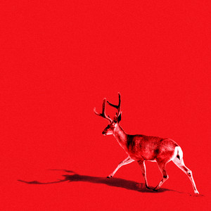 The Alarm (Vince Clarke Remix)