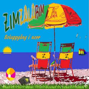 Nu är sommaren här igen by ZIMZALABIM