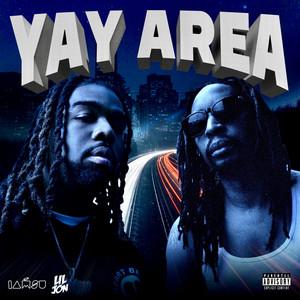 Yay Area