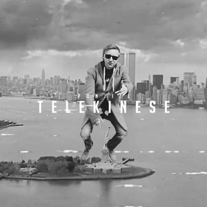 Telekinese