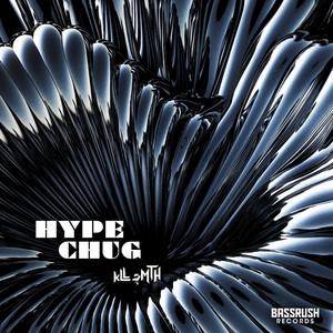 Hype Chug
