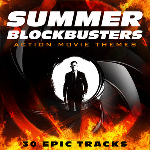 Summer Blockbusters: Action Movie Themes
