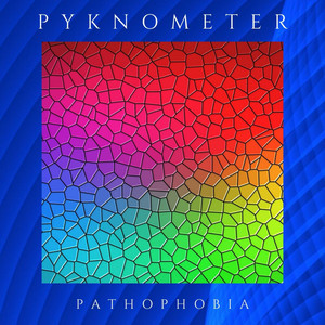 Icteroid by Pathophobia