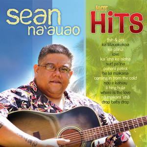 Na'auao, Sean
