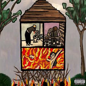 $uicideboy$ - Avalon Mp3 Download
