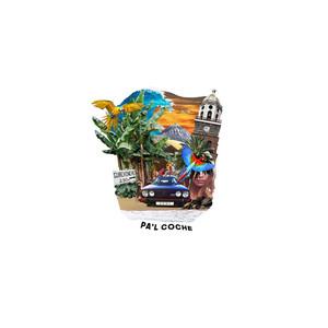 Pa'l Coche album