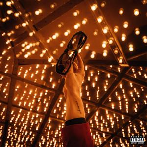 Grammy Weeknd