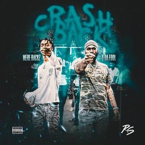 Crash Back
