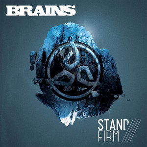 Turn Off The Mic - Original Mix by Brains