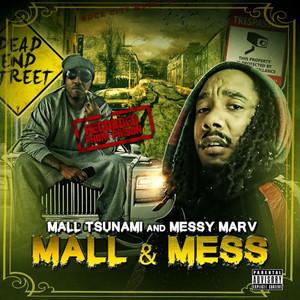 Mall & Mess