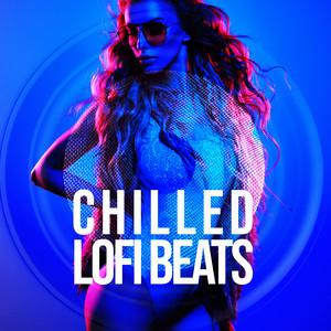 Green Light by Lofi Hip-Hop Beats