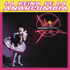Metrosexual by Amandititita