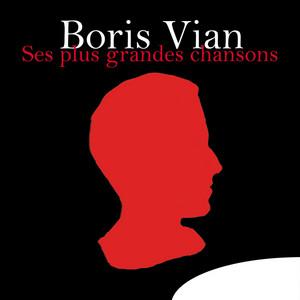 Fais-moi mal Johnny by Boris Vian, Magali Noël