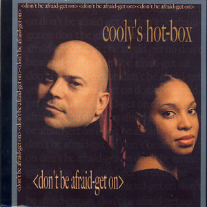 Cooly's Hot-Box
