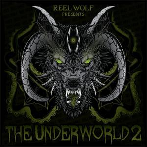 The Underworld 2 (Instrumentals Edition)