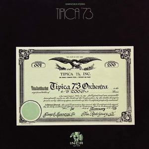 A Mí Qué by Tipica 73