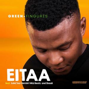 Eitta