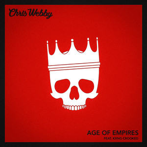 Age of Empires (feat. KXNG Crooked)