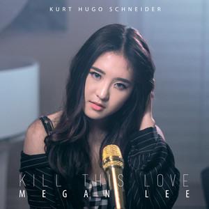 Kill This Love (Piano Acoustic)