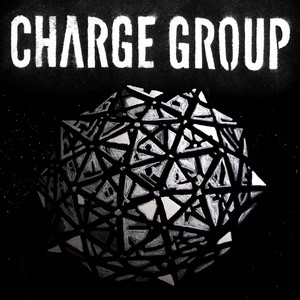 Charge Group album