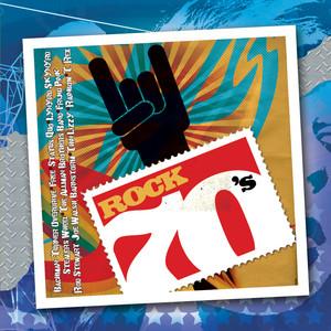 Rock 70'S