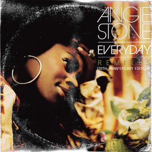 Everyday (20th Anniversary Edition)