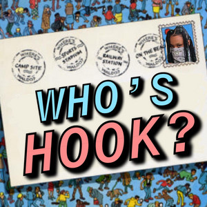 Who's Hook?