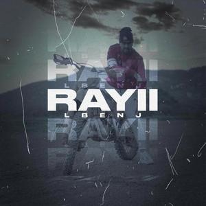RAYII