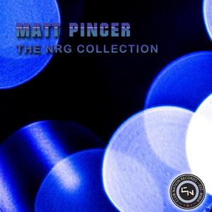 Matt Pincer profile picture