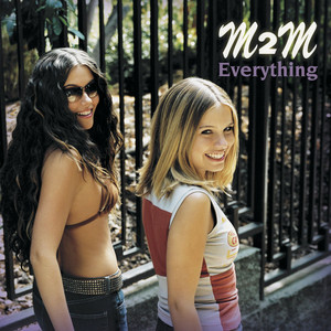 Everything (Online Music)
