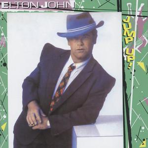 Jump Up! - Elton John