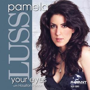 Your Eyes album