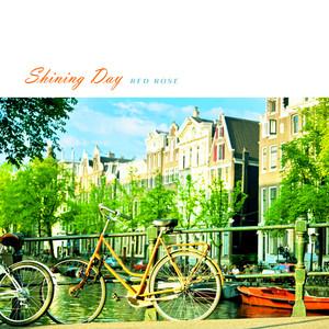 Shining Day