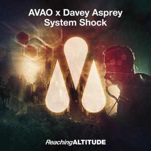 System Shock by Avao, Davey Asprey