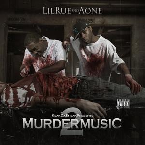 Murder Music 2