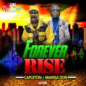 Forever Rise