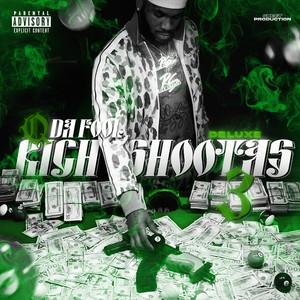 Rich Shootas 3 (Deluxe)
