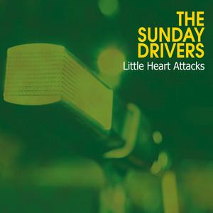 Little Hearts Attacks