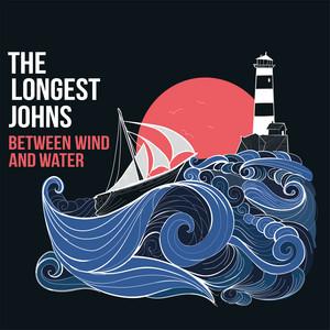 The Longest Johns – Wellerman (Acapella)