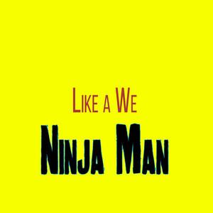 Like a We