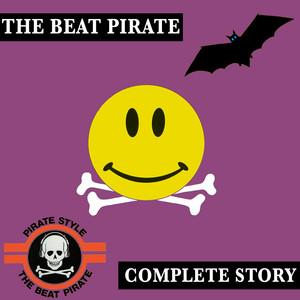 Beat Pirate – Good Times (Acapella)