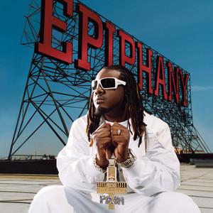 Epiphany (Expanded Edition)