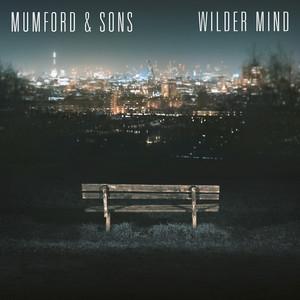 Mumford & Sons - The Wolf