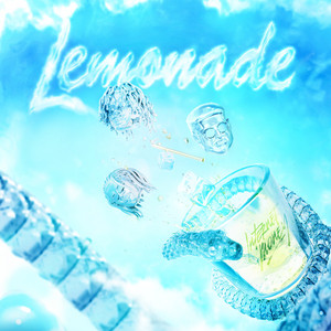Lemonade (feat. Gunna, Don Toliver, NAV)
