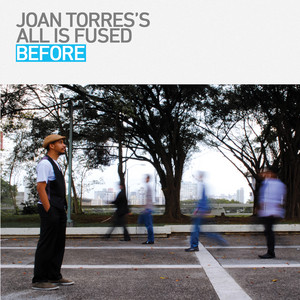 Tragic End by Joan Torres's All Is Fused