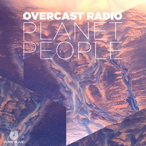 Overcast Radio