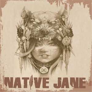 Native Jane